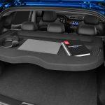 Nueva-Nissan-Qashqai-Cajuela.jpg.ximg.l_12_m.smart