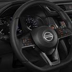 Nueva-Nissan-Qashqai-Distincion-perfeccionada.jpg.ximg.l_12_m.smart