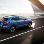 Nueva-Nissan-Qashqai-Manejando-en-un-puente.jpg.ximg.l_full_m.smart