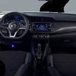nissanKicks2020_interior.jpg